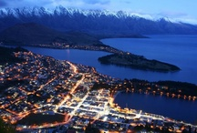 Dream Holiday Queenstown