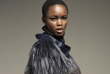 FAVOURITES FROM -AURA COLLECTION- A/W '12-13  / View our favourite pieces from Hockley's Aura collection.    / by HOCKLEY LONDON