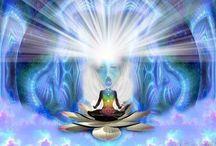 Illumination & Enlightenment