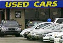 Sell and buy the junk car in florida / Junk the car have a great opperchunity for your junk car's sell and buy in your city Florida.