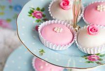 Sweets I Love