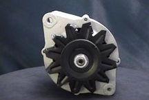 Alternators / Find Best Prices,Free Shipping & 2 Years Warranty on Alternators http://www.theautopartsshop.com/parts/alternator.html