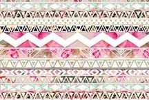 Wallpaper / Wallpapers
