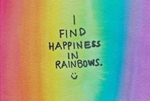 Rainbow :3