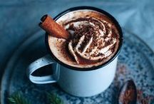 Kawa czy kakao ;) ?