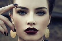 Makeup Tips / Makeup tricks & tips for every skin type.
