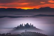 Landscape / Breathtaking Examples of Landscape Photography. Then you need some inspiration! Today we bring you a wonderful collection of beautiful landscape photographs from around the world.