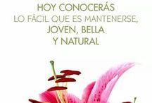 Yves Rocher Colombia / La marca número uno en cosmética natural francesa llega a Colombia Yves Rocher.