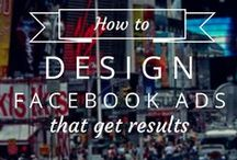 Facebook marketing ideas / Marketing ideas
