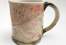 Artisan Ceramic Crafts