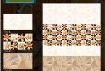 Ceramics Tiles / Choose ceramic tiles design from all over world's ceramic tiles manufactures Like Digital,wall tiles,Ceramic Directory,design,designers,vitrified tiles designs,bathroom accessories,bathroom design,floor tiles,porcelain tiles,elevation tiles,quartz stone,sanitary ware,decorative,quarry,mosaic,pebble,metal,islamic patterns,mangalore roofing,ceiling,marble,mermer,granite,glass,basin,stone,earthenware,art,luster,glossy,matt