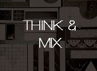 ⇢THINK & MIX / ⇢THINK & MIX / The starting point for #projects / El punto de partida de los #proyectos #Tau #Ceramica #TauCeramica #Architecture #architect #concept #decor #interiordesign #interiors #trends #designlovers #porcelain #tiles #arquitectura #arquitectura #proyectos #arquitecto #porcelánico