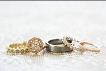 Engagement Rings / www.marrymecharlie.com