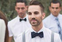 Groom / www.marrymecharlie.com