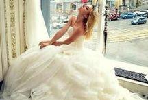 WEDDING DRESSES / WWW.MARRYMECHARLIE.COM
