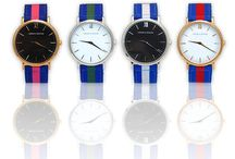 Style - Watches