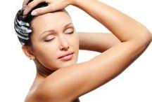 Szépségápolás (Beauty tips) / receptek, sminkek, körmök, frizurák...