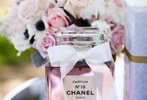 all about perfume