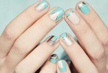 nails!...XD