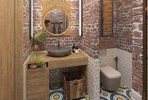 cozy (bath)