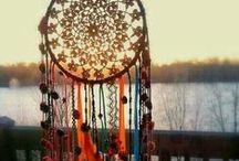 Dreamdust ~ <3 / Rêve ta vie en couleur ~ <3
