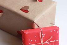 Csomagolás és dobozok