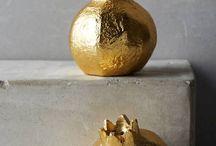 love {GOLD}