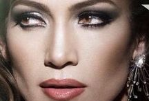 3PD. S ❤️⊰JENNIFER LOPEZ⊱❤️ / ❤S❤ Face. Classy. Stylish. Luxury Dress. Lovely. Sexy. Jewelry. Dancing. Makeup ❗️❗️❗️ No Porn & No Nudity ❗️❗️❗️ Pin inappropriate will be removed ... The best photos of JLO ❤S❤