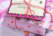 Letter writing love / Tips & ideas for writing great letters! #penpals #snailmail #happymail