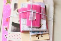 Unusual happy mail & surprises! / Surprises to send through the post - fun, unusual & quirky mail