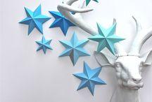 Origami tutorials / Beautiful & practical origami tutorials
