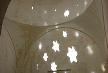 ~stars~