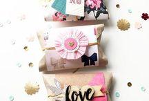 Creative Pinspiration / Beautiful, inspiring & original Pins from our favourite Pinners
