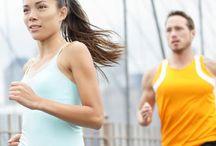 Santé et exercices physiques