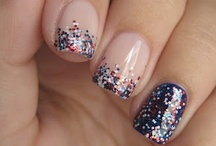 Nail Me / Nail Designs I Want To Try