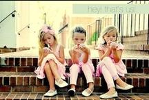 ♥ Children ♥
