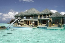 ♥ My  Dream house ♥