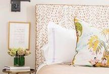 : : Biscuit Bedrooms : :