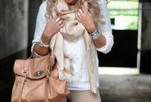 Style Me Fabulous!