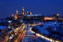 Poland:)