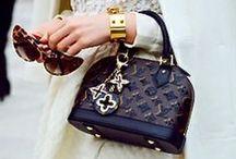 Bags I wish