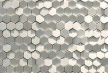 INTERIORS: pattern