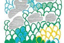 Kesätuliaisia! / Summer Gifts! / Kesätuliaisia esim. mökille, sukulaisille ja ystäville! Vähennetään kesälomareissun stressiä tilaamalla tuliaiset jo ennen matkalle lähtöä netistä ;)