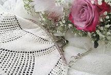 Häät <3 Wedding / Häihin ideoita AstuButiikkin.fi-sivustolta!