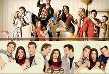 Glee :3