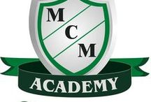 "MCM Online Education / MCM Academy is to provide online learning soon.Be a part of online education and comb your career during your job. MCM Academy (MCMA) is a part of My Career Mantra Pvt Ltd. Which is registered under the compromise act 1956. We provide distance learning programs for different course from UGC- DEC approved universities.  New Idea :- ONLINE LEARNING ""A NEED"""