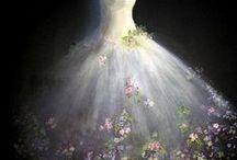 Rzeczy do noszenia / Moja tablica jest o modzie damskiej, czyli o sukniach, sukienkach, kostiumach na różne okazje, butach i ciekawych dodatkach.
