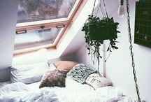 Sweet dreams..⭐️