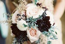 #WeddingTime