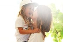 : : Mothers Day! : :